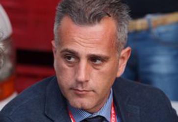 Emilia-Romagna specchio della crisi dell