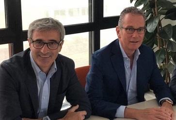 Arturo Santini nominato presidente di Alce Nero