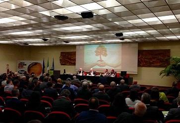 Conserve Italia: bene estero e dettaglio