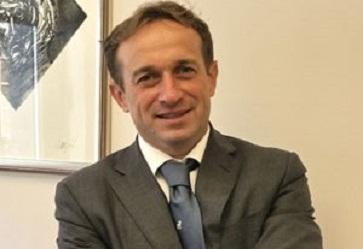 Apo Conerpo presenta le novità e le strategie del gruppo a Rimini